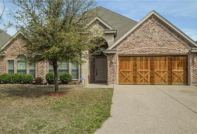 118 Muirfield Drive Willow Park TX 76008
