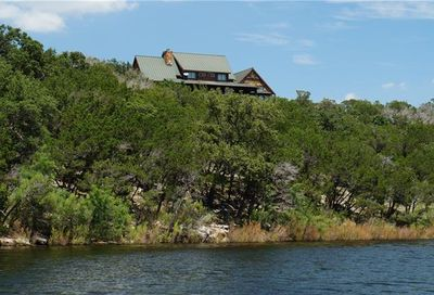 1120 Palomino Trail Possum Kingdom Lake TX 76449