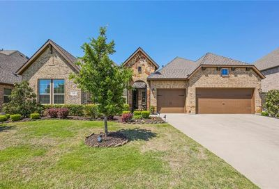 548 S Dry Canyon Drive Sw Frisco TX 75034