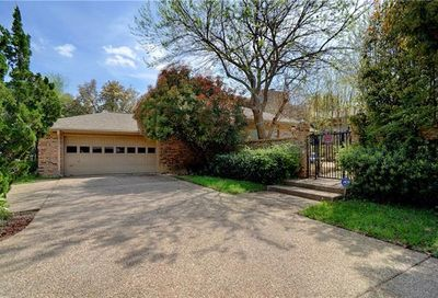 2012 Taxco Road Fort Worth TX 76116
