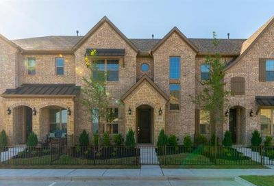 6174 Rainbow Valley Place Frisco TX 75035