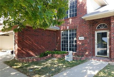 5004 Skymeadow Drive Fort Worth TX 76135
