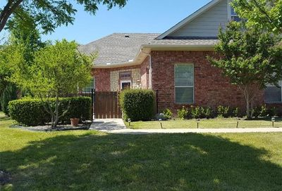 3221 Rosehaven Drive Fort Worth TX 76116