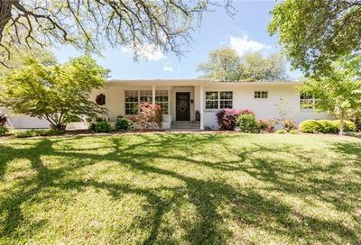 6812 Standering Road Fort Worth TX 76116