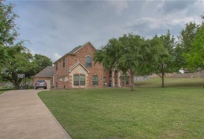 12508 Indian Creek Drive Fort Worth TX 76179