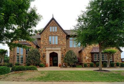 5804 Chalford Common Colleyville TX 76034