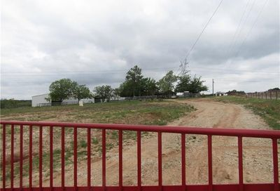 177 County Road 3940 Poolville TX 76487