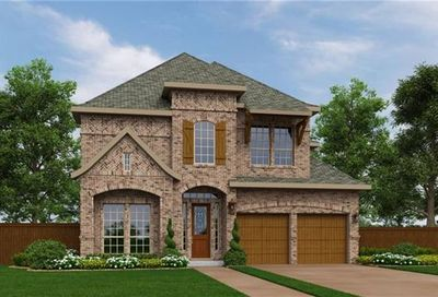 4804 Lafite Colleyville TX 76034