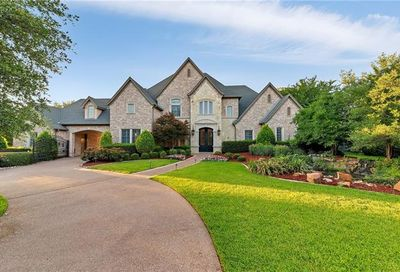 1410 Laurel Lane Southlake TX 76092