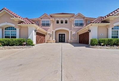 812 Helmsley Place Southlake TX 76092