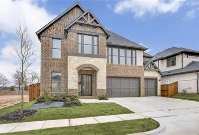 3513 Cheval Blanc Drive Colleyville TX 76034