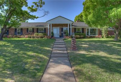 6421 Lansdale Road Fort Worth TX 76116
