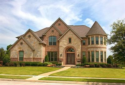 1020 Winfield Court Southlake TX 76092