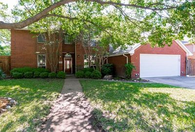 209 Glendale Drive Coppell TX 75019