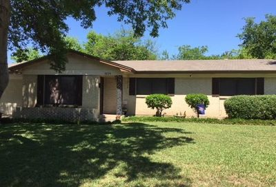 3124 Covert Avenue Fort Worth TX 76133
