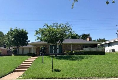 4413 Chedlea Avenue Fort Worth TX 76133