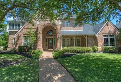 200 Mill Wood Drive Colleyville TX 76034