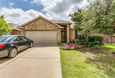 1133 Terrace View Drive Fort Worth TX 76108