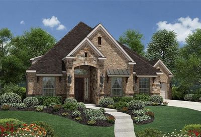 6808 Brahms Lane Colleyville TX 76034
