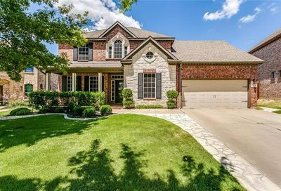 12820 Outlook Avenue Fort Worth TX 76244
