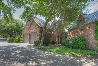 4912 Westbriar Drive Fort Worth TX 76109