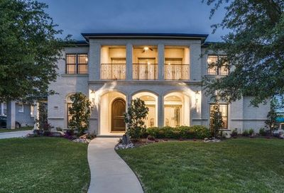 1421 Virginia Place Fort Worth TX 76107