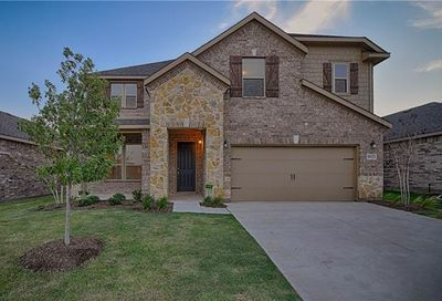 10225 Fox Springs Drive Fort Worth TX 76131