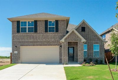 11861 Toppell Trail Haslet TX 76052