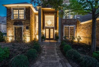5104 Forest Grove Lane Plano TX 75093