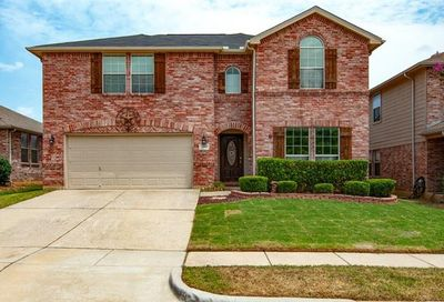 3709 Mountain Ranch Road Fort Worth TX 76262