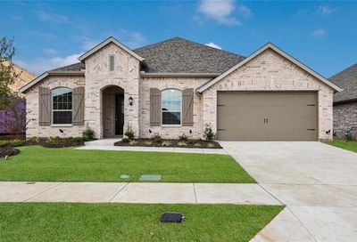 805 Glen Crossing Drive Celina TX 75009