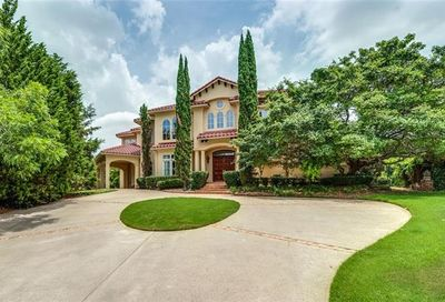 5609 Versailles Court Colleyville TX 76034