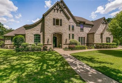 4701 Jim Mitchell Trail W Colleyville TX 76034