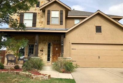 12501 Lizzie Place Fort Worth TX 76244