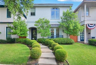 5010 Byers Avenue Fort Worth TX 76107