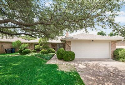 3609 Willowbrook Drive Fort Worth TX 76133