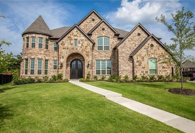 6805 Strauss Colleyville TX 76034