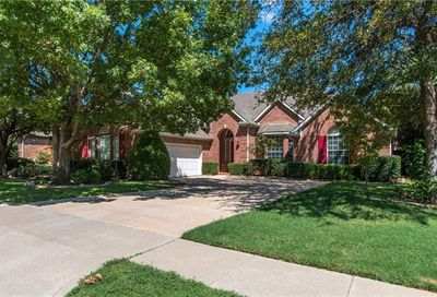 4706 Morningstar Drive Flower Mound TX 75028