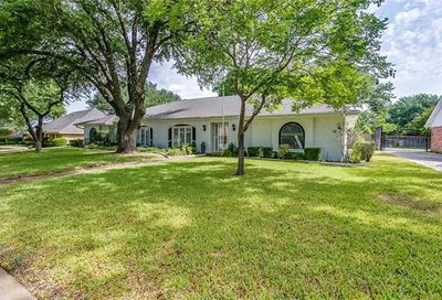 4720 Springwillow Road Fort Worth TX 76109