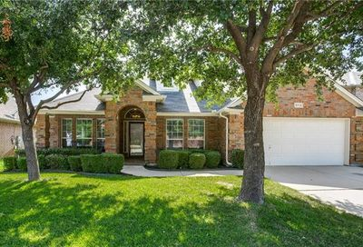 5712 Table Rock Drive Fort Worth TX 76131