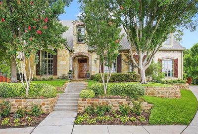 202 Gallant Court Colleyville TX 76034