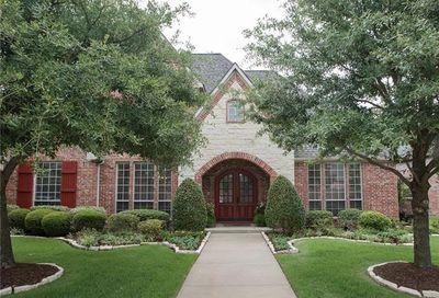 418 Downing Drive Coppell TX 75019