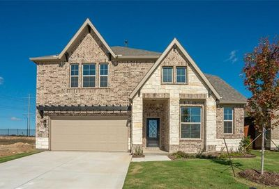 11916 Toppell Trail Haslet TX 76052