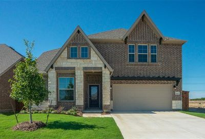 11865 Toppell Trail Haslet TX 76052