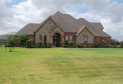 417 Lonesome Trail Haslet TX 76052