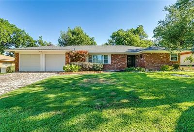 6816 Springhill Road Fort Worth TX 76116