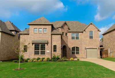 229 Waterview Court Hickory Creek TX 75065