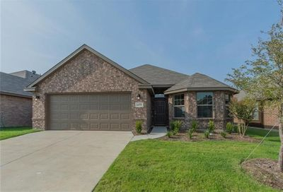 2108 Blakely Court Fort Worth TX 76134