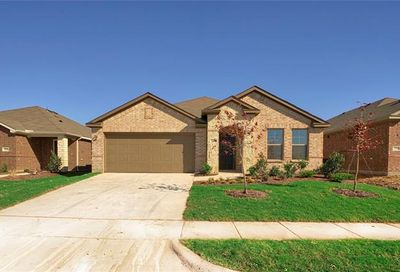2242 Hartley Drive Forney TX 75126