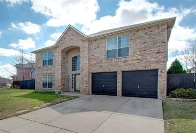 6909 Genevieve Drive Fort Worth TX 76137